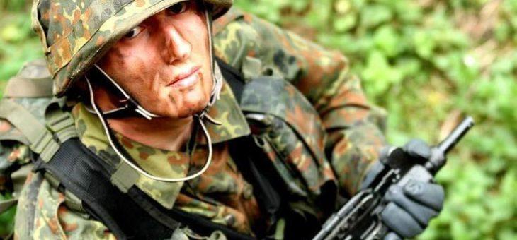 USA: Adventisten diskutieren über Militärdienst, Nichtkämpferstatus und Kriegsdienstverweigerung