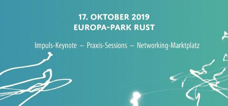 Impuls-Forum Strategie und Projekte