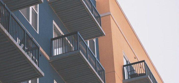 BGH: Sozialwohnungen müssen nicht dauerhaft als solche nutzbar bleiben