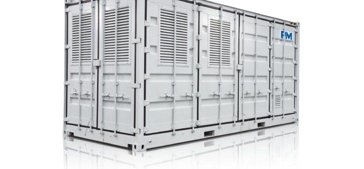 Neue Vereinbarung zwischen Proton Motor Fuel Cell GmbH und MTSA Technopower B.V.