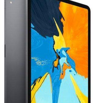 iPad Doppelkracher bei mobilcom-debitel: Ab Sonntag gibt's gleich zwei iPads zum Kracherpreis