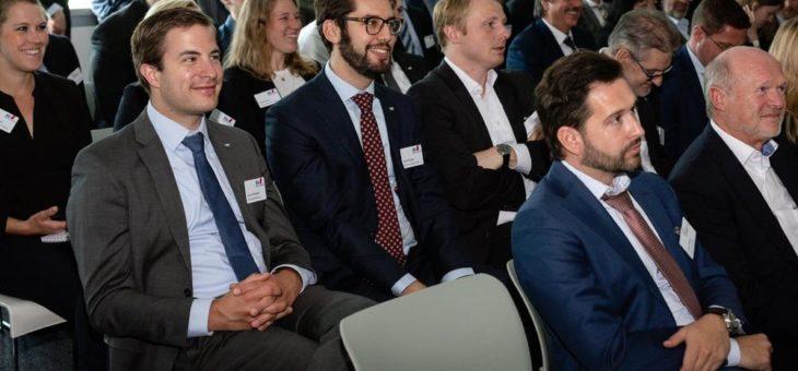 Aachener ERP-Tage des FIR am 5. und 6. Juni 2019