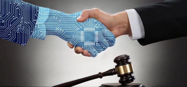 Fit im IT-Vertragsrecht