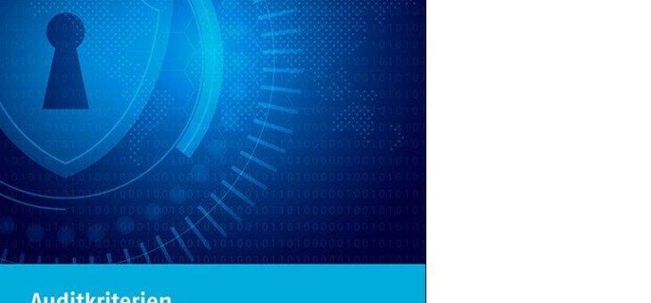 VOI PK-DML, das Standard-Werk für die Auditierung von digitalen Dokumenten-Management-Prozessen und dokumentenbasierten IT-Lösungen