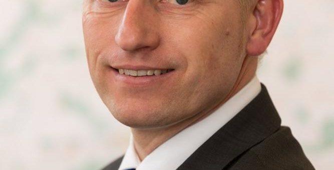 WEMAG-Aufsichtsrat verlängert Vertrag mit Geschäftsführer der WEMAG Netz GmbH