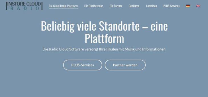 MUSIC2BIZ erweitert Musik-Service für Digital-Signage-Anbieter