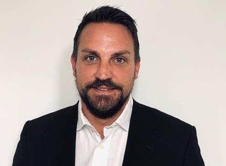 Matthias Nefzger startet als neuer Internationaler Distribution Manager bei macmon secure GmbH