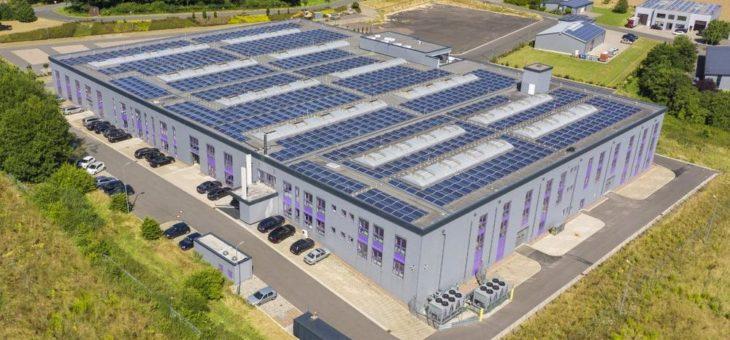 Die TerraXaler GmbH erweitert das Portfolio der WORTMANN AG