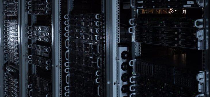 Hostingunternehmen Keyweb AG plant Bau des energieeffizientesten  Rechenzentrums Thüringens