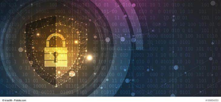 Risikobewertung: Cyber Security und der Faktor Mensch
