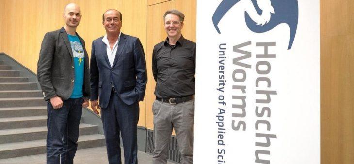 Erst Startup, dann Sanierungsfall – eine erfolgreiche Rettung mit Ralf Lottermann