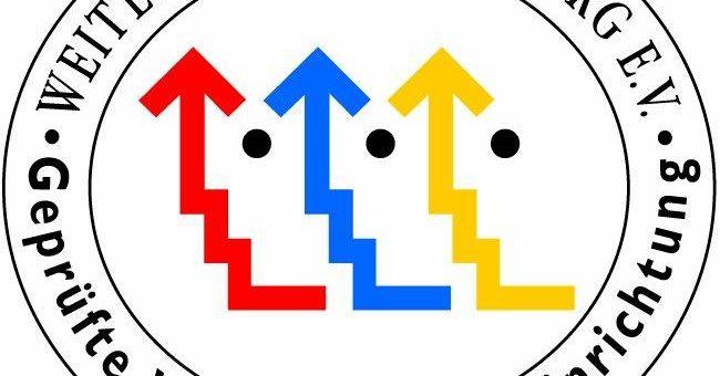 Geprüft und für gut befunden: Neues Qualitätssiegel für V.I.E.L