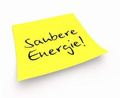 Steigen Sie jetzt auf Photovoltaik mit Oekostrom um