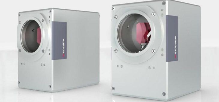 Mehr Produktivität für Mikrobearbeitung und 3D-Druck
