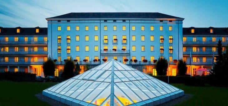Philip Nerb – Werteanalysen veröffentlicht eine Analyse zum Analyse zum Angebot DFV Hotelinvest 6 der Immac-Gruppe