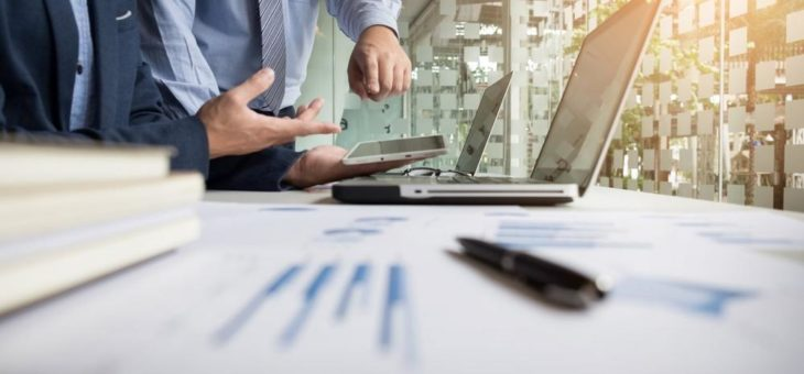 SAP-Sicherheit kann man jetzt outsourcen