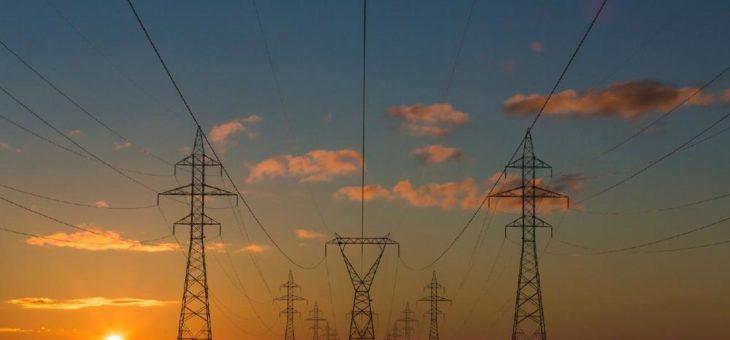 FP rüstet Energiekonzern E.ON aus: Flexibilität für Stromnetzbetreiber und Markt dank IoT-Gateways