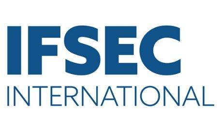 LEGIC präsentiert ihren weltweit einzigartigen Software Service und Leser-IC auf der IFSEC International