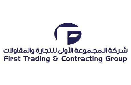 LEGIC erweitert ihr Partnernetz im Nahen Osten