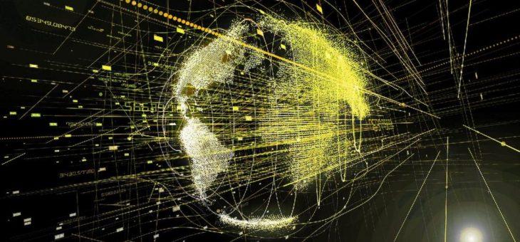 Experten bloggen über IT-Trends in der Intralogistik