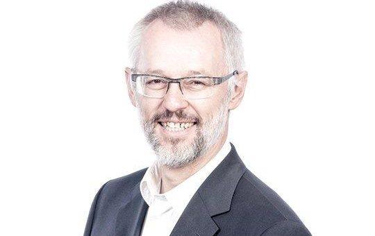AlzChem Group AG: Andreas Niedermaier wird neuer CEO – Dr. Georg Weichselbaumer zum 1. Juli 2019 in den Vorstand berufen