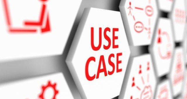 Der Weg zu einer bedarfsgerechten SIEM Use Case Entwicklung