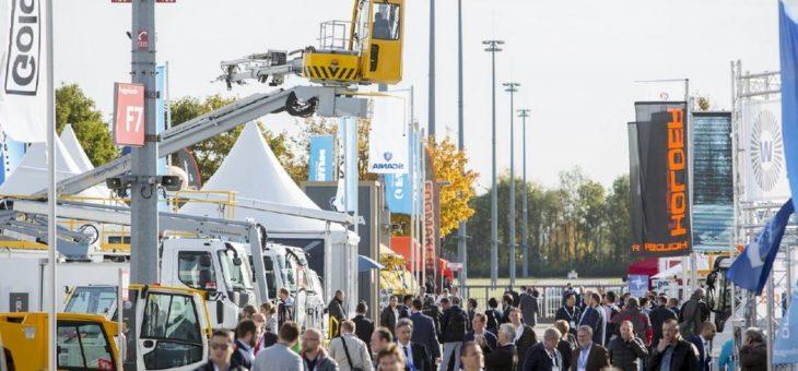 inter airport Europe 2019: Digitaler Wandel gibt in der Flughafenindustrie den Ton an