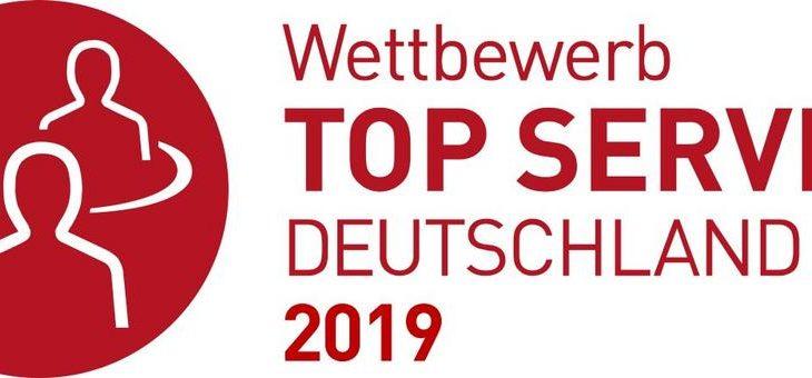 Preisverleihung in Köln Die SCALTEL AG auf dem 10. Platz