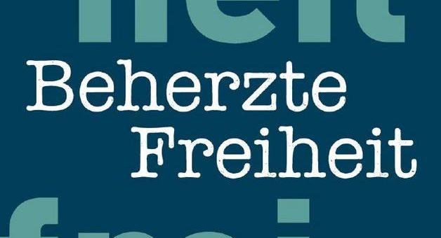 Die Zukunft der Freiheit – gegen und mit dem Staat / Von Paul Kirchhof