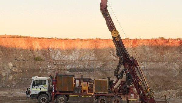 De Grey Mining: Erfolgreicher Abschluss vielversprechender Bohrungen
