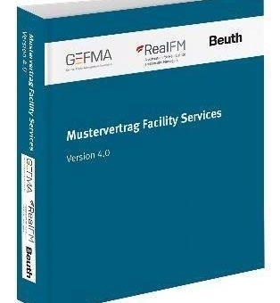 Vertragssicherheit im Facility Management