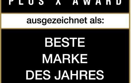 """BEULCO zur """"Besten Marke des Jahres 2019"""" ausgezeichnet"""