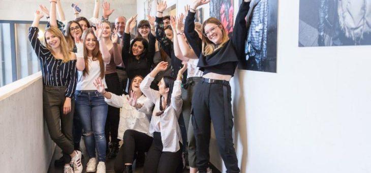 OEKO-TEX® und AMD arbeiten erneut für mehr Nachhaltigkeit in der Fashionindustrie zusammen