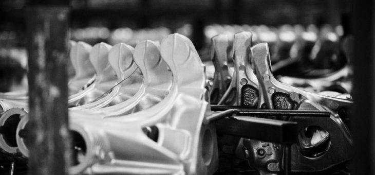 Newalu präsentiert sein Know-how in der Aluminium-Wärmebehandlung auf GIFA 2019