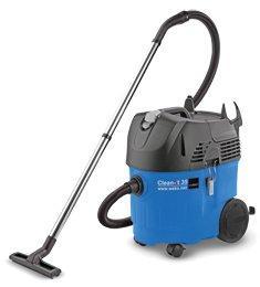 WEKO Clean-it 35