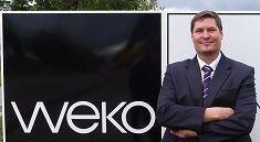 eue Mitarbeiter bestärken Wachstumskurs von WEKO
