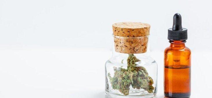 Texas weitet Medizinalcannabis-Programm erheblich aus