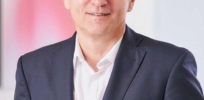 Verwaltungsrat der Taunus Sparkasse bestellt Raimund Becker zum Vorstand für das Immobiliengeschäft – Vertrag von Vorstand Markus Franz um fünf Jahre verlängert