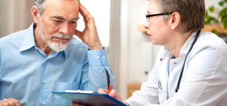Umstrukturierung der rumänischen Gesundheitsbehörde erweckt klinische Studien in Rumänien zu neuem Leben