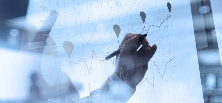 Konica Minolta steigert sein IT Services Geschäft um 14 Prozent im Geschäftsjahr 2018