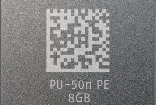 Robust und sicher: USB-3.1-Speicherstick für den Einsatz in der Industrie