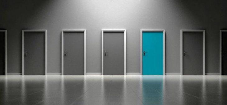 Die richtige PIM-Auswahl und -Einführung