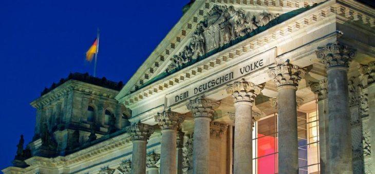 Bundestag beschließt reduzierte EEG-Umlage für KWK-Anlagen