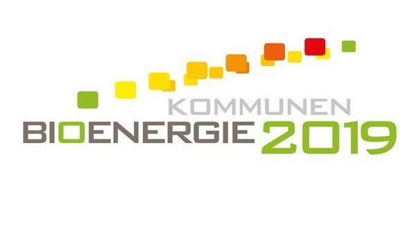 """Bundeswettbewerb """"Bioenergie-Kommunen"""": Jetzt bewerben!"""