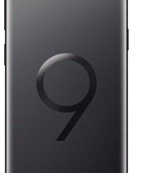 Aktionsangebot bei mobilcom-debitel: Samsung Galaxy S9 im galaktisch guten Preis-Bundle