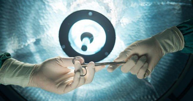 Nypro wählt Critical Manufacturing MES für seine Medizintechnikfertigung