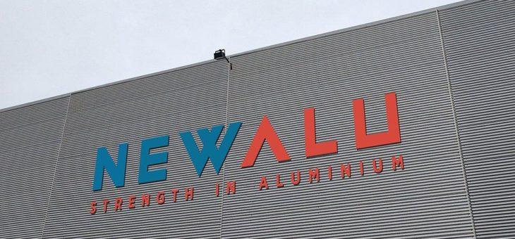 Newalu sichert sich ersten Auftrag für die Elektromobilität