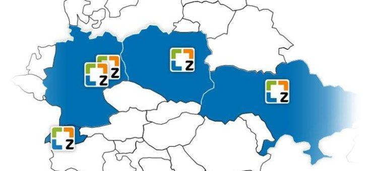 Softwarespezialist ZEDAS gründet Tochter in Polen