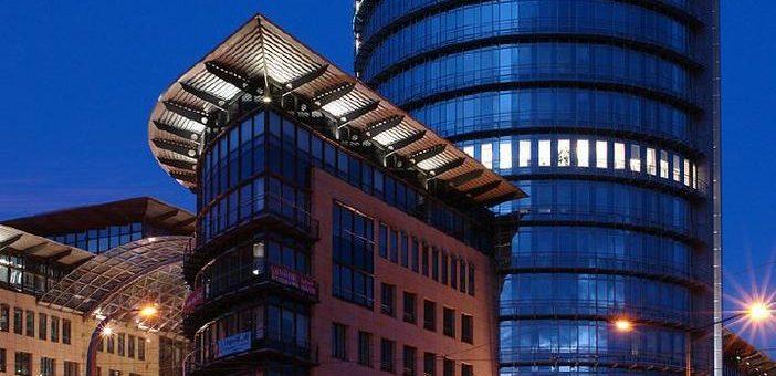 Softwareentwickler ZEDAS eröffnet neue Niederlassung in Dresden