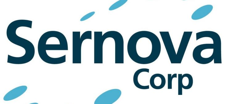 Sernova – bahnbrechender Durchbruch bringt signifikantes Kurspotenzial